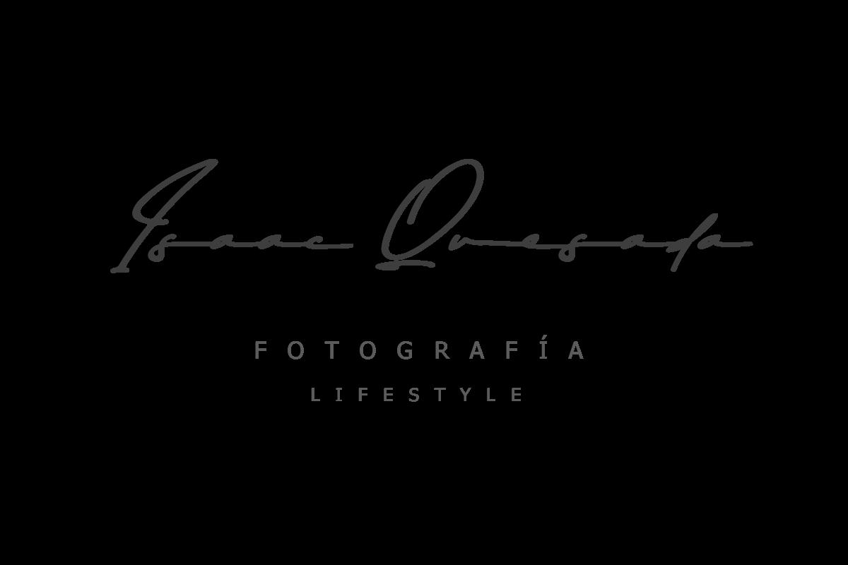 Fotógrafo Profesional en Barcelona. Sesiones y Eventos.