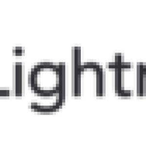 lightricks