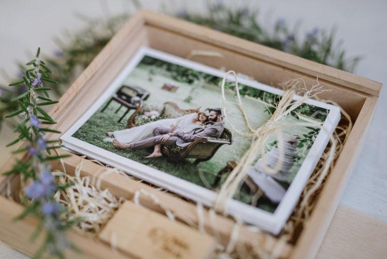 woodenusb-weddingpackaging