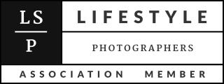 lifestyle_photographers_association_logo_120_black